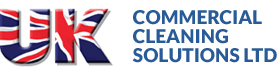 UK Commercial Cleaning